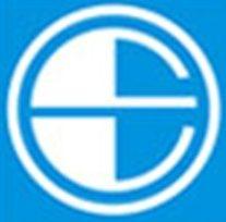 PT. Esstar Indorim menggunakan FINA Sotfware Akuntansi merasa nyaman karena laporan neraca, laporan piutang, laporan hutang, laporan penyusutan asset, laporan inventory sudah otomatis dan up to date.