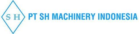 Otomisasi Pencatatan PT. SH Machinery Indonesia