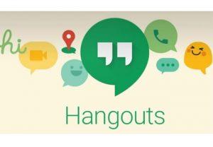 FINA Software Akuntansi menyediakan fasilitas komunikasi  via Google Hangouts yang memberikan kemudahan hanya dengan melakukan  identifikasi akun gmail Anda ke imamatek1@gmail.com