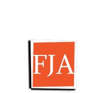 Testimoni FINA Software Akuntansi dari PT. Fashindo Jaya Abadi